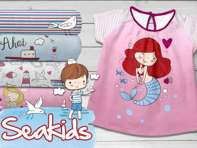 seakids