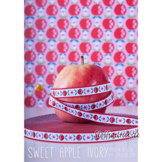 Farbenmix SWEET APPLE IVORY surprise surprise Jolijou...
