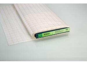 Quilters Grid, Einlage für Watercolor-Quilts, 112cm...