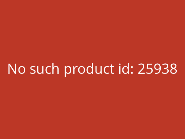 Toller Jersey LOLLIPOP - mint -
