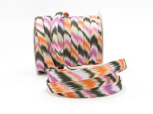 Tolles HOODIEBAND / Kapuzenband, multicolor, Alternative...