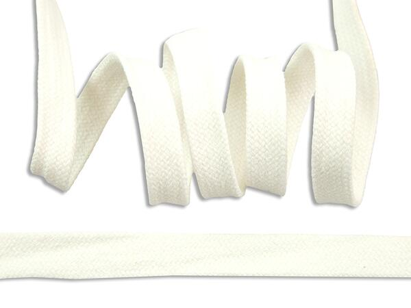Tolles HOODIEBAND / Kapuzenband, creme. 15mm, Alternative...