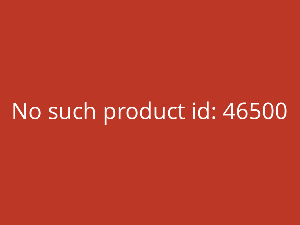 YES DEER by MICHAEL MILLER Baumwolle/ Webware, Hirsche, blau