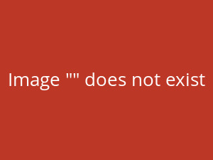 Baumwolle (Organic Cotton) Sommersweat, uni, dusty mint