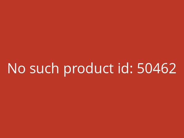 DAVID Textiles USA - Totenköpfe - SUGAR SKULLS & BLOOMS...