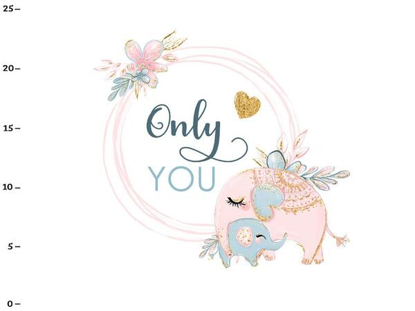 Bio-Jersey, Only you Panel, OnlyYou by BioBox