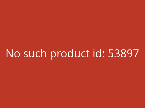 Bio-Jersey, Häschen & Henne, Bunny & friends, by BioBox,...