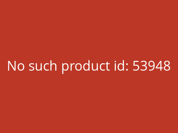 Bio-Jersey, Blumenranken, Shabby Love, by BioBox