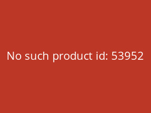 Bio-Jersey, Blumen grau, Shabby Love, by BioBox
