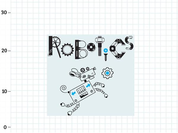 Bio-Jersey, Robotics Panel, Robofans, by BioBox