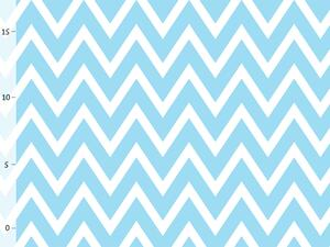 Bio-Jersey, chevron Quietschie, by BioBox