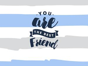 Bio-Jersey, you are the best friend XL PANEL,...