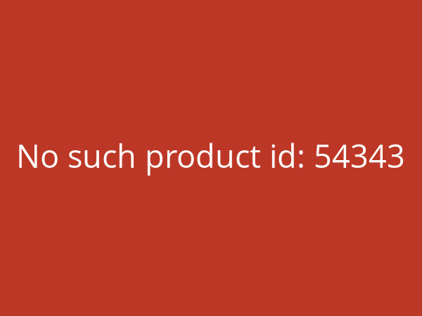 Bio-Jersey, Lama be your hero Panel, Crazy Lama, by...