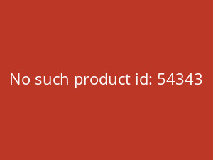 Bio-Jersey, Lama be your hero Panel, Crazy Lama, by BioBox