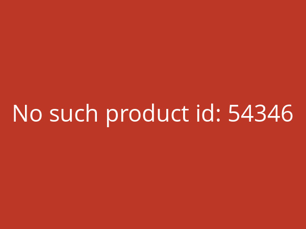 Bio-Jersey, Be cool like a Lama Panel, Crazy Lama, by...