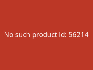 Bio-Jersey, PANEL life is better in bikini, Schweinerei...