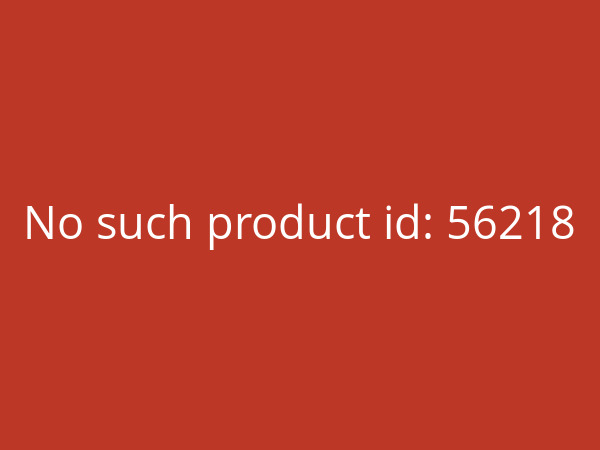 Bio-Jersey, PANEL dancing on rainbows, Schweinerei by BioBox