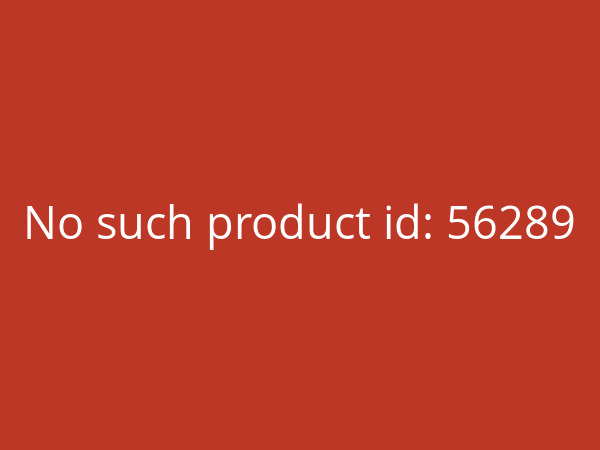 Bio-Jersey, Mama & Kind Koala PANEL, Carla Koala by BioBox