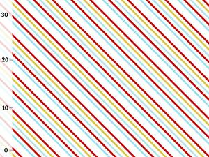 Bio-Jersey, super boy stripes by Bio-Box