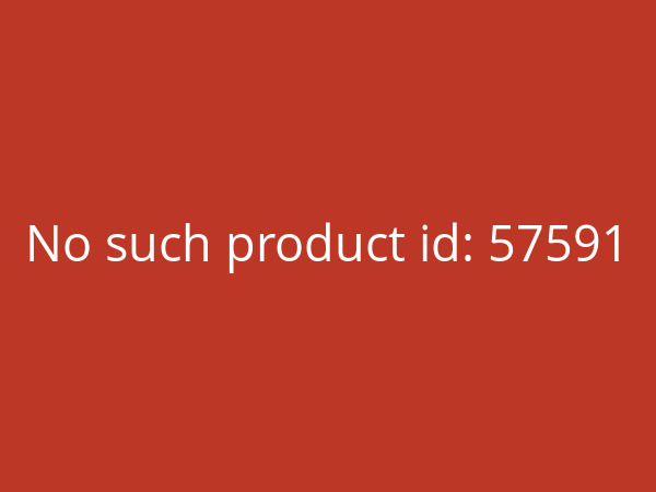 Nähset XL Stiefel, Igel, inkl. Schnittmuster, Advent / Nikolaus, Canvas by Biobox